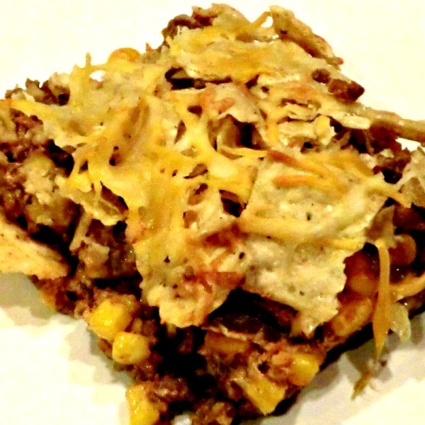 ... appetizer, nachos. This page contains nacho casserole recipes