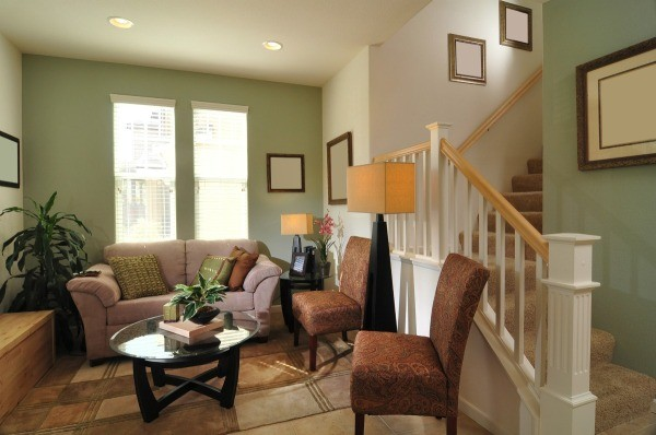Living room wall paint color advice thriftyfun What is the best color for living room walls