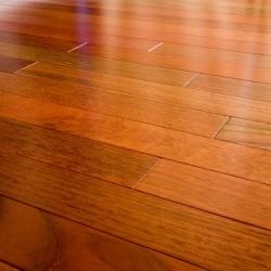 Flooring Repair | ThriftyFun