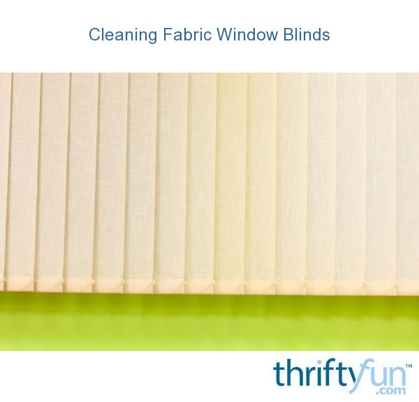 Window Blind Cleaning Window Blinds Inspiring Photos
