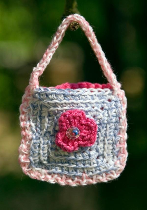 Selling Handmade Crochet Items ThriftyFun