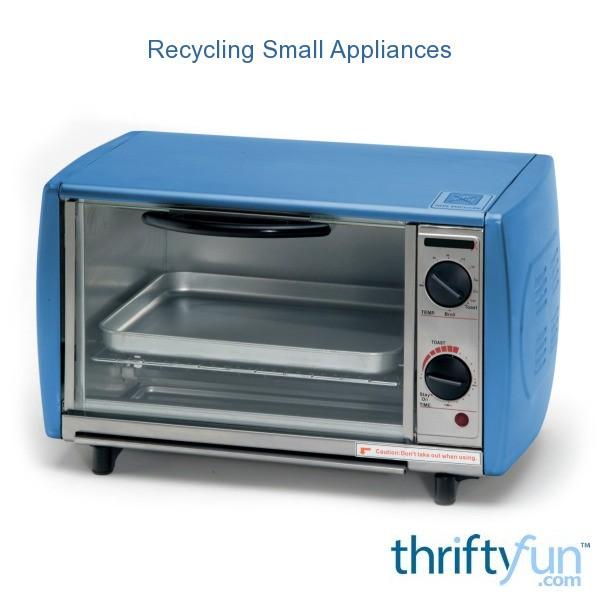 Toaster Oven Fancy1 Jpg