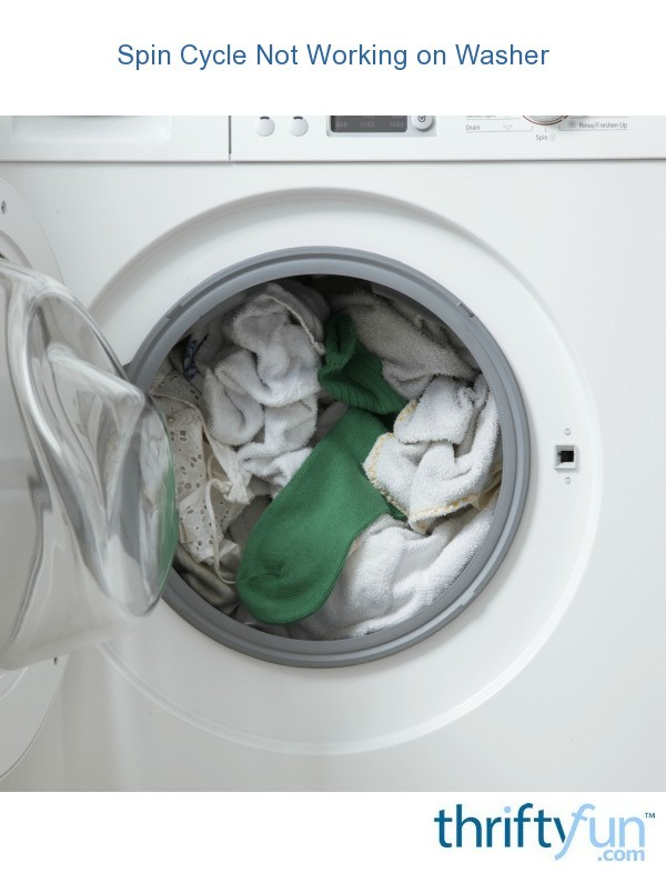 Frigidaire Washer: January 2015