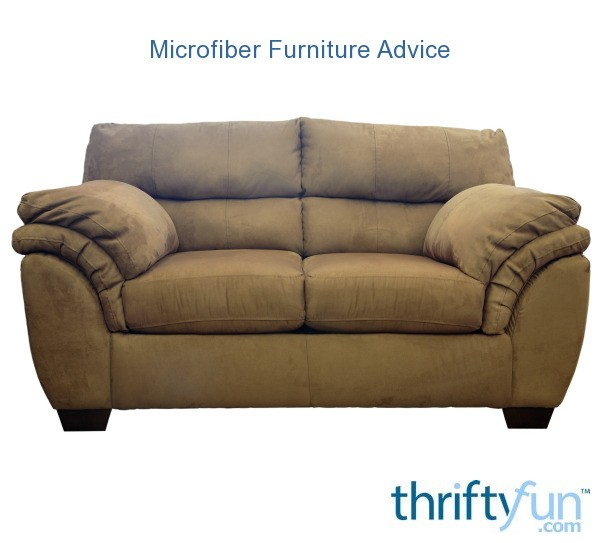 Microfiber Furniture Related Keywords & Suggestions