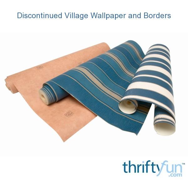 Wallpaperrolls - Papier peint rouleau papier toilette ...