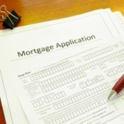 Mortgage Paperwork