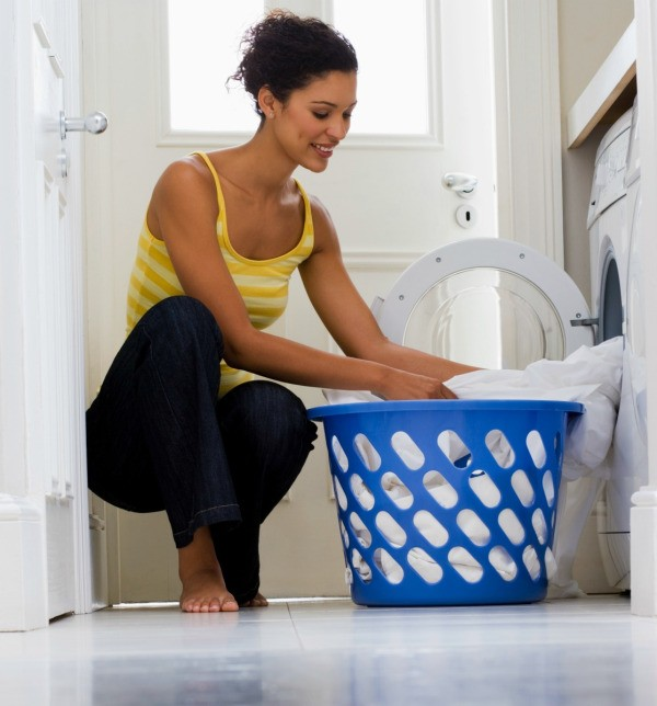 Cleaning bed sheets thriftyfun - Wash white sheets keep fresh ...