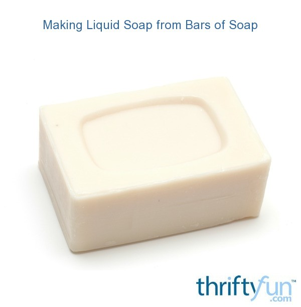 Plain Bar Of Soap Bar Of Soap Bar_of_soa...