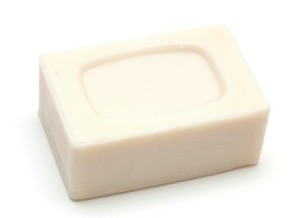 Bar of Soap