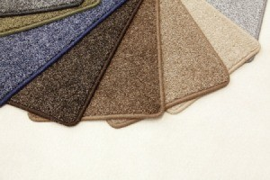 Uses For Carpet Samples ThriftyFun