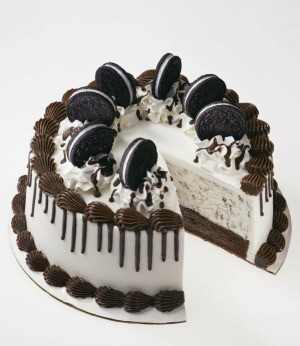 Carvel Ice Cream Cake Big Y