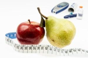 can diabetics eat fruit healthy fruit balls