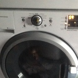 Front Load Washers: Whirlpool Front Load Washer Error Codes