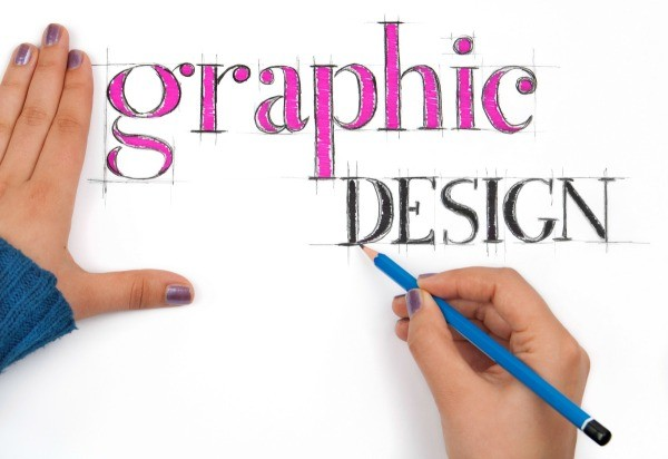 graphic design logo idea your business name - Graphic Design Business Name Ideas