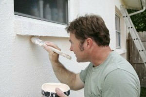 Improving the Exterior of Your Home