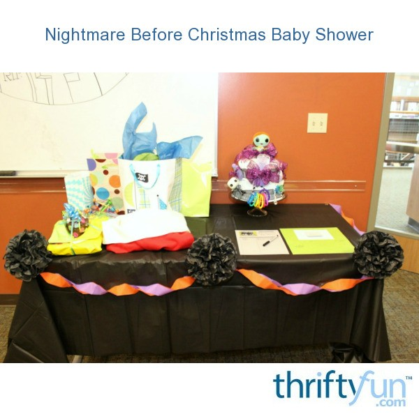 baby pedro 600 514 forward nightmare before christmas baby shower 4