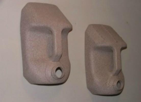 Making Plastic Jug Masks Thriftyfun