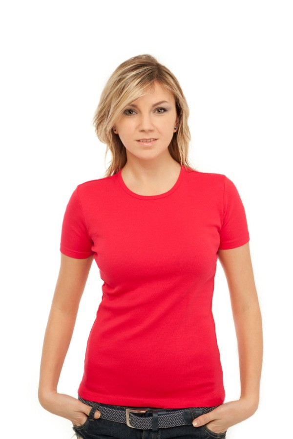 Find great deals on eBay for girls red shirts. Shop with confidence.