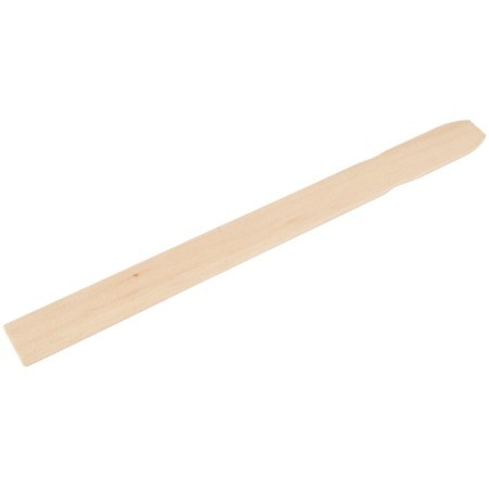 Paint Stir Stick