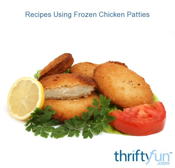 Home >> Chicken Recipes. Nigerian Chicken Recipes. Do you prefer videos? Then watch all the Nigerian chicken recipes videos here.. Search for your favorite Nigerian food recipe on this website: enter the name of the meal in the box below and click the search button.