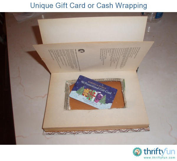 Old Gift Cards Into Cash - Large personal loan requirements