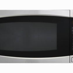 microwave repair thriftyfun. Black Bedroom Furniture Sets. Home Design Ideas