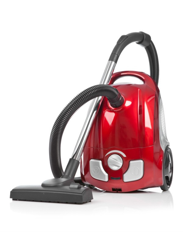 Choosing a good vacuum cleaner thriftyfun - Choosing a vacuum cleaner ...
