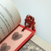 bookmark in book 1