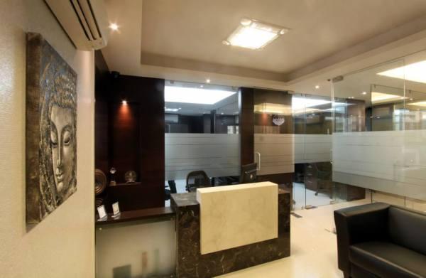 Starting an interior design business thriftyfun - Starting an interior design business ...