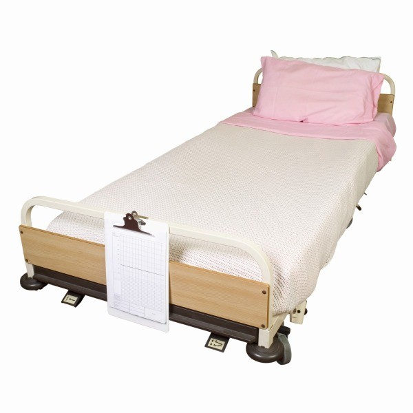 Finding An Electric Hospital Bed Thriftyfun