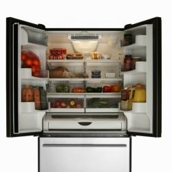 Refrigerator Repair Thriftyfun