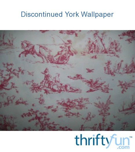 discontinued wallpaper zoffany alahambra - photo #10