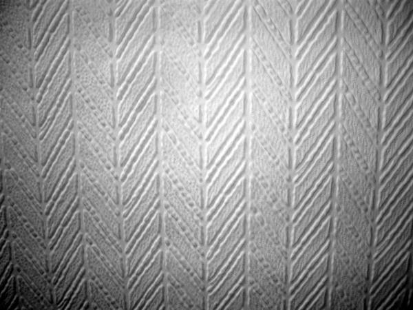 Discontinued anaglypta wallpaper thriftyfun - Anaglypta wallpaper ...