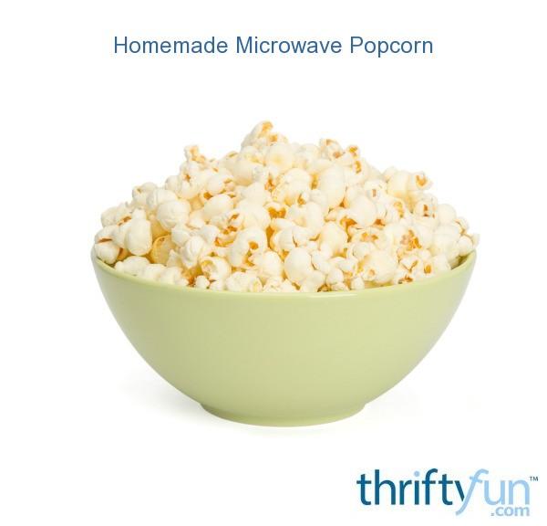 popcorn_fancy1.jpg
