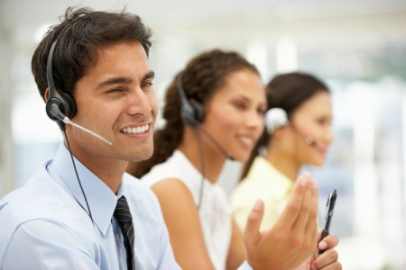 Direct Sales Canada >> Stopping Telemarketer Calls | ThriftyFun