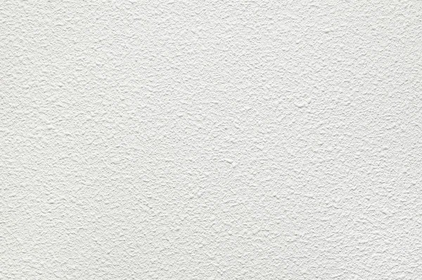 Gypsum Board Texture : The gallery for gt paint roller texture
