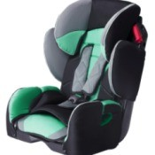 aby Car Seat