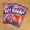 Using Kool-Aid to Color Hair