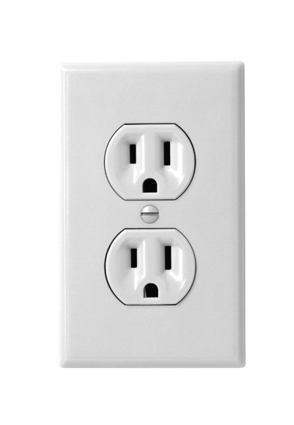 adding more electrical outlets to an old fuse box thriftyfun electrical outlet