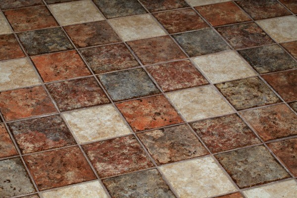 Removing Scuff Marks From Waxed Tile Floors Thriftyfun