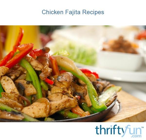 chicken_fajitas_fancy1.jpg