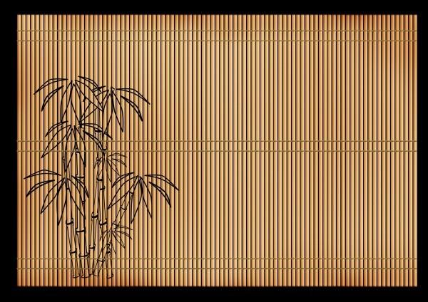 Making A Tatami Wall Hanging Thriftyfun