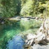 Opal Creek (Oregon)
