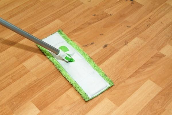 bellawood hardwood floor cleaner >< it's all furnitures
