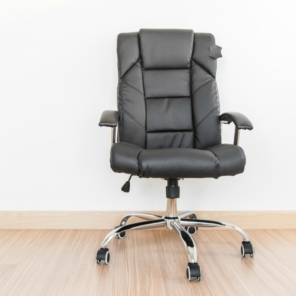wood flooring this is a guide about office chair damaged wood floor