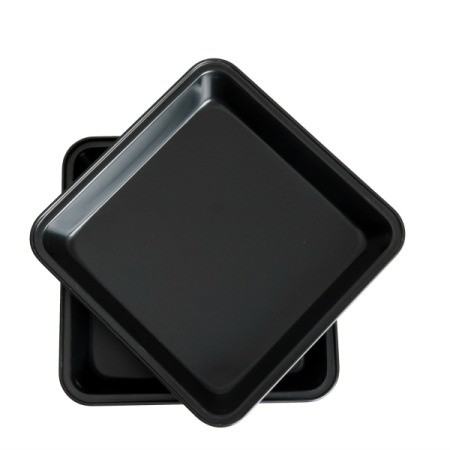 Baking Pan Trays