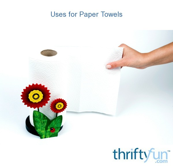 After use, wipe them down with paper towels to remove oil and food, and consider storing them interleaved with paper towels if you're not hanging them up, ensuring that rust won't arrive.