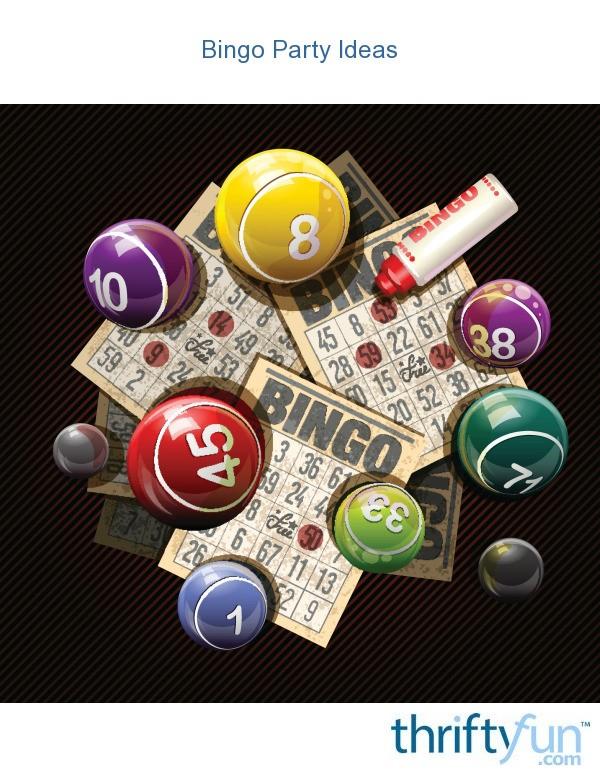 Free Printable Hallmark Channel Holiday BINGO Game Cards  |Bingo Party Snacks