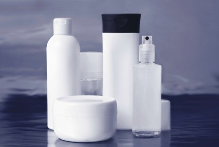 Generic Body Products