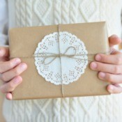Crafter Gift